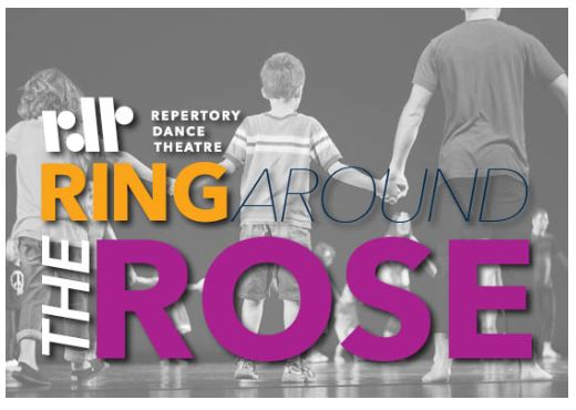 Ring Around the Rose: Pygmalion Productions