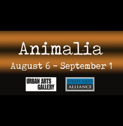 Animalia - Nature's Beauty and Diversity in Art