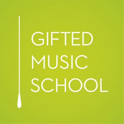 Gifted Music School's Spring Gala