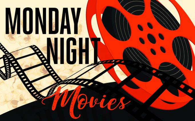 2019 Monday Night Movies