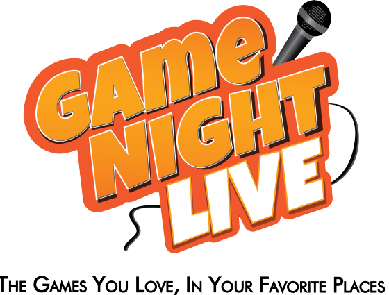 Game Night Live Trivia at Good Grammar