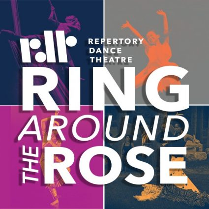 Ring Around the Rose with Pygmalion Productions- CANCELLED