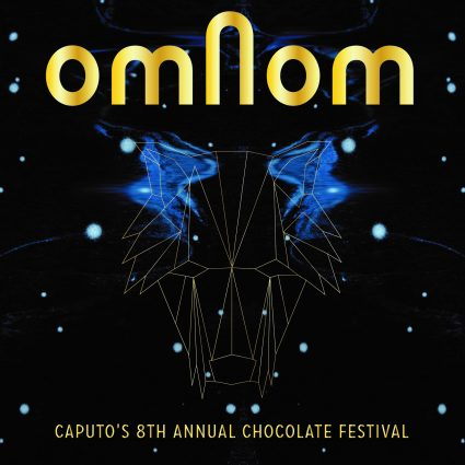 8th Annual Caputo's Chocolate Festival