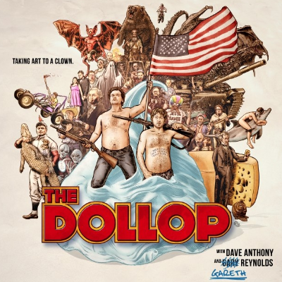 The Dollop
