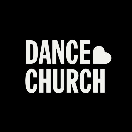 Dance Church®- CANCELLED
