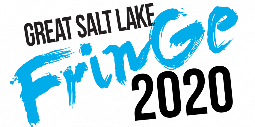 Great Salt Lake Fringe Festival 2020- MODIFIED