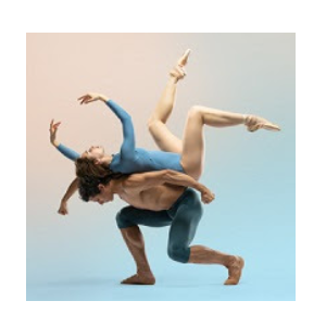 Ballet West Choreographic Festival